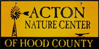 Acton Nature Center
