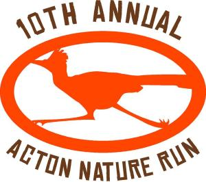 10 Annual Nature Run 2018