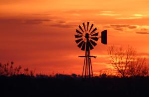 2015-4_windmill