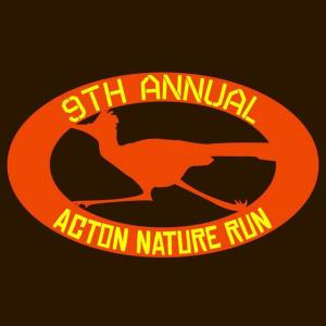 2017-run-logo