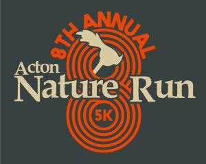 8-annual Run-logo