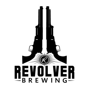 RevolverLogo